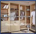 wall unit wardrobe