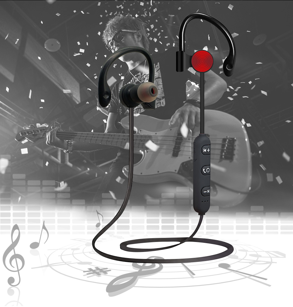 k1 bluetooth earphone_02
