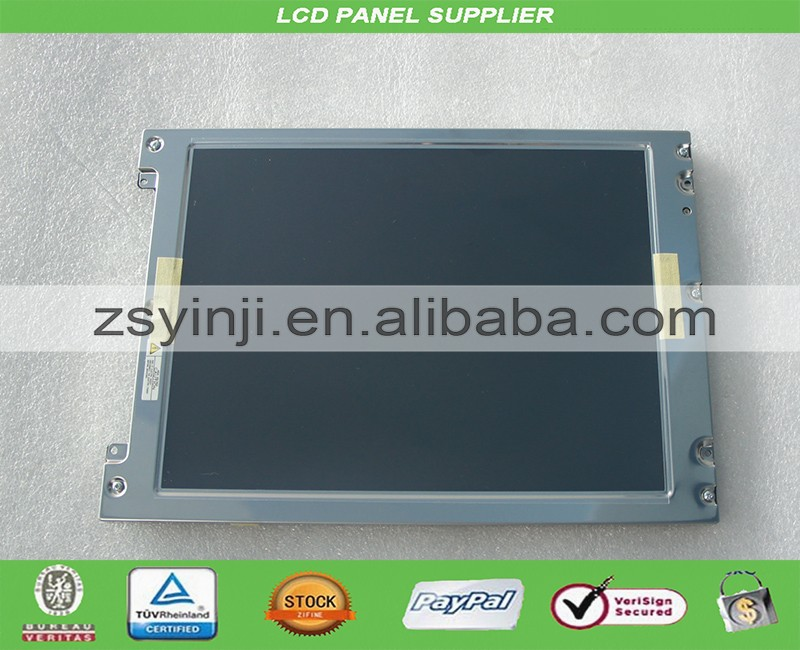 10.4 inch lcd panel LTM10C209A-in LCD Modules from Electronic Components & Supplies