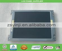 10.4 inch lcd panel LTM10C209A