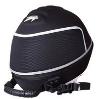 TOP Quatity Racing Motorcycle Motorbike Helmet Bag Headcase Storage Carry Case Scooter Bags 27cm Height