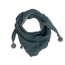 Походные шарфы для активного отдыха Спортивный Тактический мужской