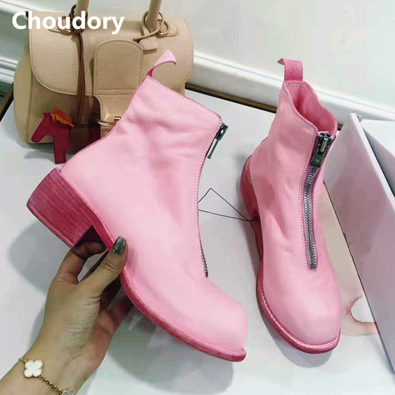 Compare Prices on Dress Boots for Women Low Heel- Online Shopping ...