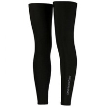 M,l,xl sleeves warmers warmer knee guard leg covers breathable bicycle bike