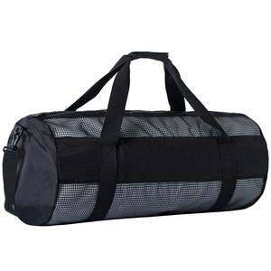 Diving-Equipment-Bag Collapsible Outdoor Portable