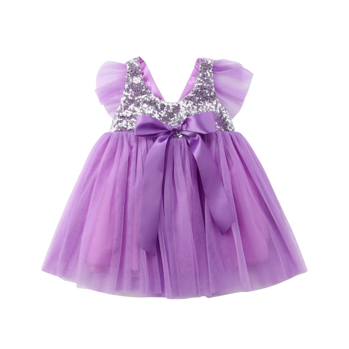 Bonito Vestido De Fiesta De Gallina Molde - Colección del Vestido de ...