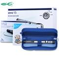 1 Pcs  Metal Blood  Insulin Lancing Pen Novo Pen5  +7pcs 5mm Disposable Needles Massage Free Shipping