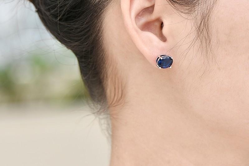 crystal fashion earrings for women 2016 NE79200C (5)