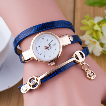 цены Relojes mujer 2019 Women Metal Strap Wrist watches Bracelet Quartz watch Woman Ladies Watches Clock Female Fashion Women Watches
