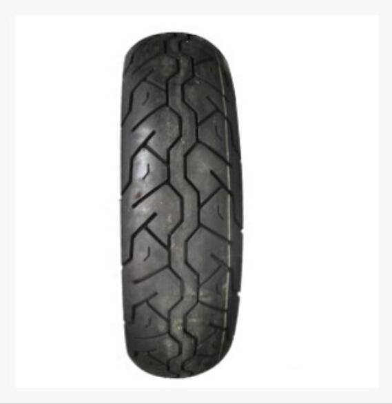 STARPAD Frete grátis para terra águia rei DD300E-6 e-350-c pneus das rodas traseiras após pneu vácuo pneu roda 160/80-16