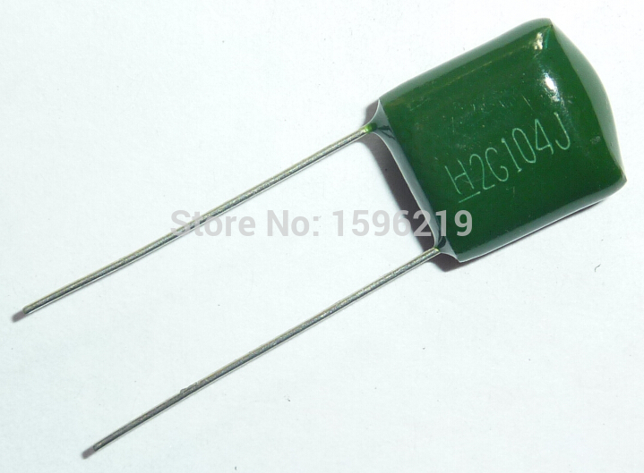 Fantastic Top 10 Largest Polyester Capacitor 2A1 4J List And Get Free Short Links Chair Design For Home Short Linksinfo