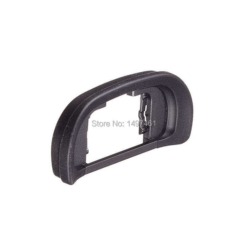 New Original Rubber Eyecup Eye Cap Eyepiece FDA-EP16 EP16 For Sony ILCE-7rM2 ILCE-7sM2 A7 A7R A7S A7rII A7sII A7rIII Camera