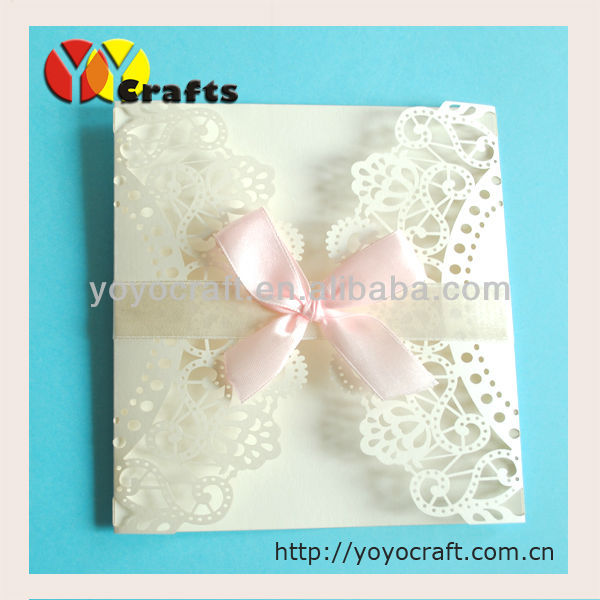 new wedding card hot sale card indian friends royal 3d wedding invitation card-in Party Favors from Home & Garden on Aliexpress.com | Alibaba Group