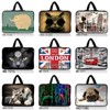 New Designs Laptop Bag 14 15 15 4 15 5 15 6 17 7 10 10