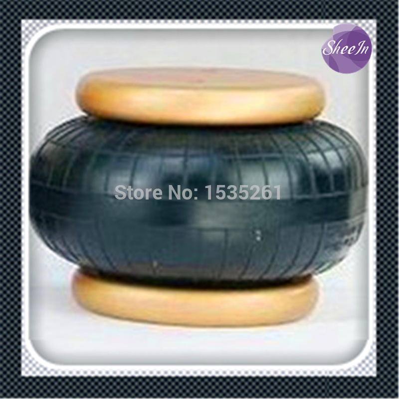 ФОТО Dia.130mm SN130070BC1 Double convoluted air spring/ shock absorber/pneumatic parts/airbag rubber