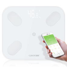 LED Digital Weight Scale