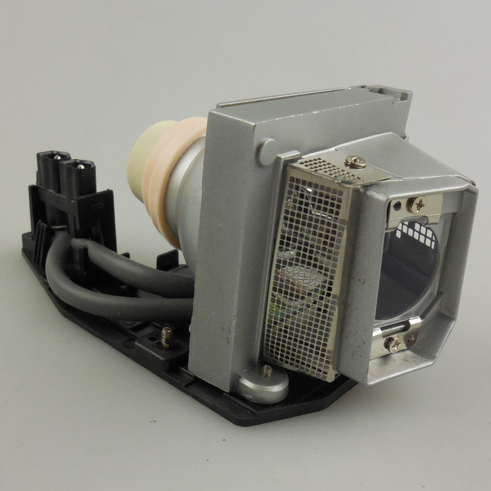 цена Original Projector Lamp 330-6581 for DELL 1510X / 1610X / 1610HD Projectors