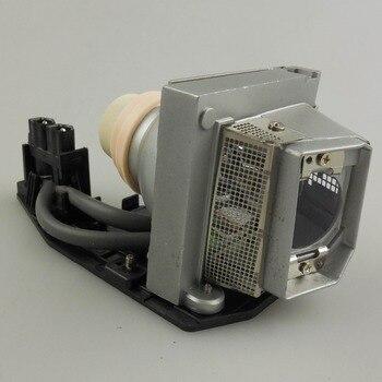 Original Projector Lamp 330-6581 for DELL 1510X / 1610X / 1610HD Projectors