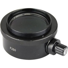 Zumax Objective Lens with Fine Focusing For Zeiss Microscope