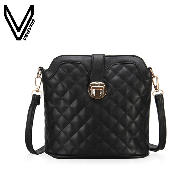 New Little Women Messenger Bags Leather Shoulder Bag Ladies Handbags Small Crossbody Purse Girl Satchel Bolsas Fashion Tote Bags vintage punk tassel shoulder bags pu leather handbags women messenger bag casual tote bag small crossbody bags