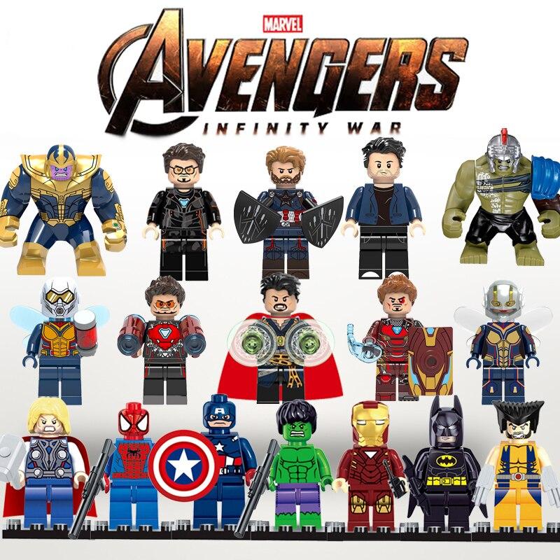 Cyborg mini toys figures super heroes superman flash aquaman wonder woman building block brick - Flash le super heros ...