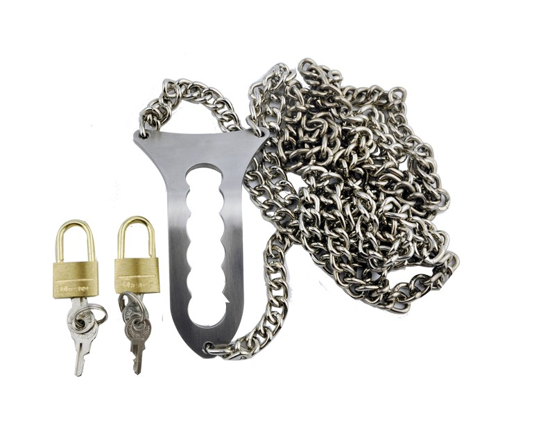 New-Arrival-Novel-Female-stainless-steel-Chain-Chastity-device-Hot-A188 (1)