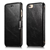2015 New Arrive Diamond Lattice Genuine Leather For Apple Iphone 6 Case Cell Phone Cases Covers