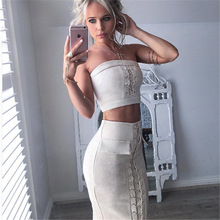JESJE 2016 Sexy Women's Skorts Solid Colors Pocket Buckle Straps Hip Package Skirts Feamle Robe Free Shipping