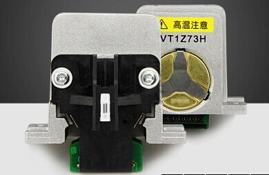 New compatible A Grade LQ1600KIIIH LQ1600K3H LQ590K LQ2090 680KII 690K 2680K Dotmatrix printer head P/N 1279490 or F081000 original new head print head printhead 1279490 for epson lq590 lq2090 lq 590 2090 lq 590 lq 2090 printer
