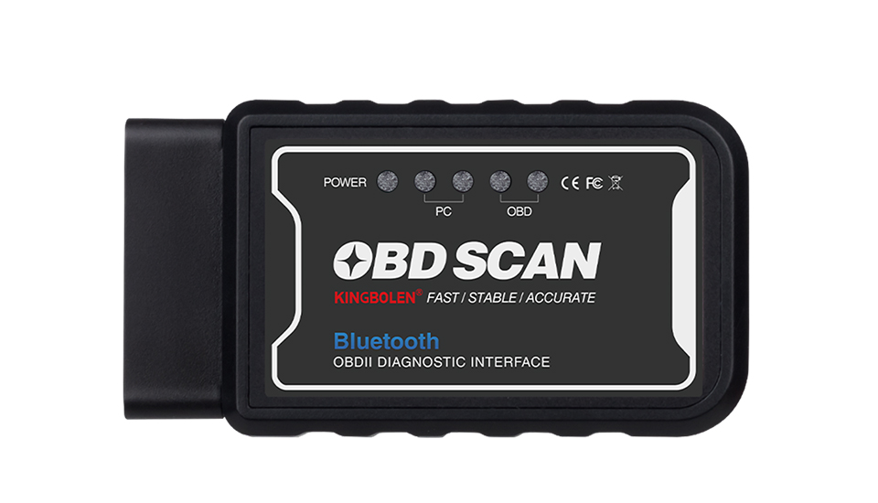 HTB1 evOaoLrK1Rjy0Fjq6zYXFXaj ELM327 Wifi Bluetooth V1.5 PIC18F25K80 Chip OBD2 Code Reader ELM 327 V1.5 OBDII Diagnostic Tool for Android/IOS/PC auto scanner