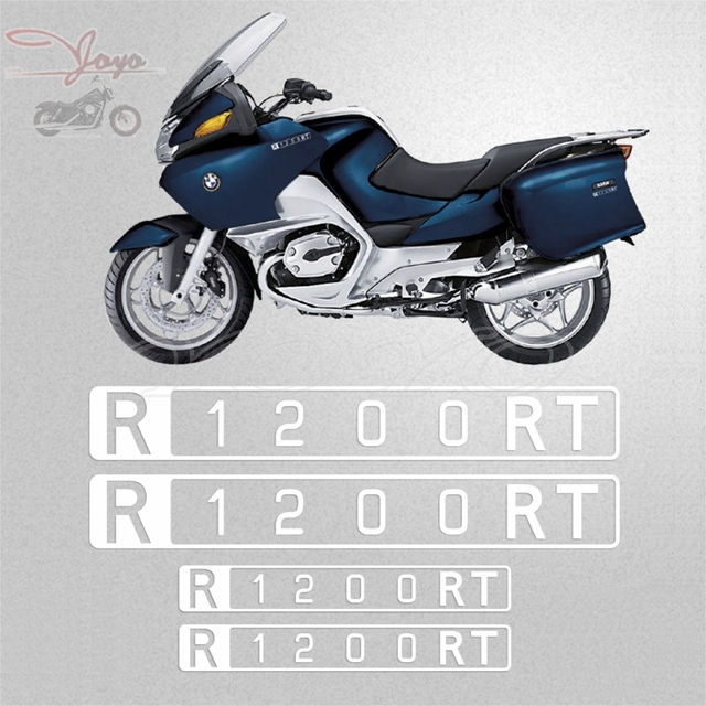 4 PCS Fairing Decals Stickers Graphic For BMW R1200RT_640x640 4 pcs fairing decals stickers graphic for bmw r1200rt in decals