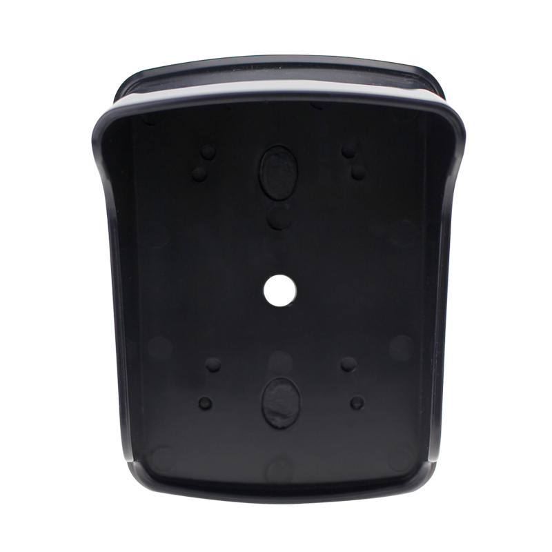 Image 3 - Rain proof/ Waterproof Cover Protecter for Standalone Access Control RFID Controller Fingerprint Locker Accessories Black-in Control Card Readers from Security & Protection