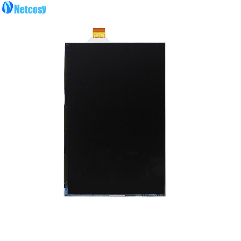 Netcosy For Samsung N5100 LCD Display Screen Glass Replacement Parts For Samsung Galaxy Note 8.0 N5100 N5110 LCD Screen Netcosy For Samsung N5100 LCD Display Screen Glass Replacement Parts For Samsung Galaxy Note 8.0 N5100 N5110 LCD Screen
