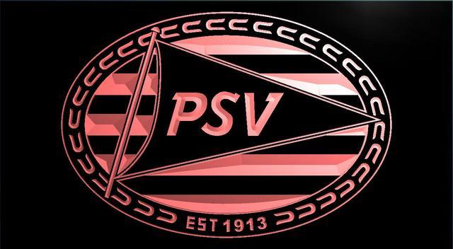 [Afbeelding: ZH7b-PSV-Eindhoven-Sport-Vereniging-Nede...40x640.jpg]