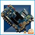 Интеллигентая (ый) сети 4K ЖК-дисплей ТВ драйвер платы CV638H-B Эндрюс Системы 4K Экран выделенный 60 Гц
