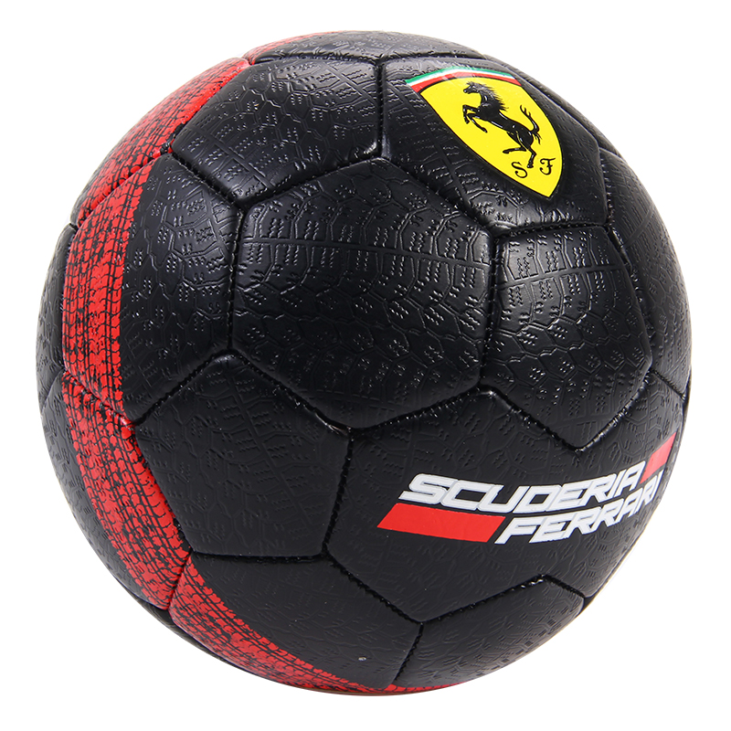 2018 New Match Soccer Ball Official Size 5 For Champions League Football PVC Team Sports Training Football Ball Voetbal Futbol