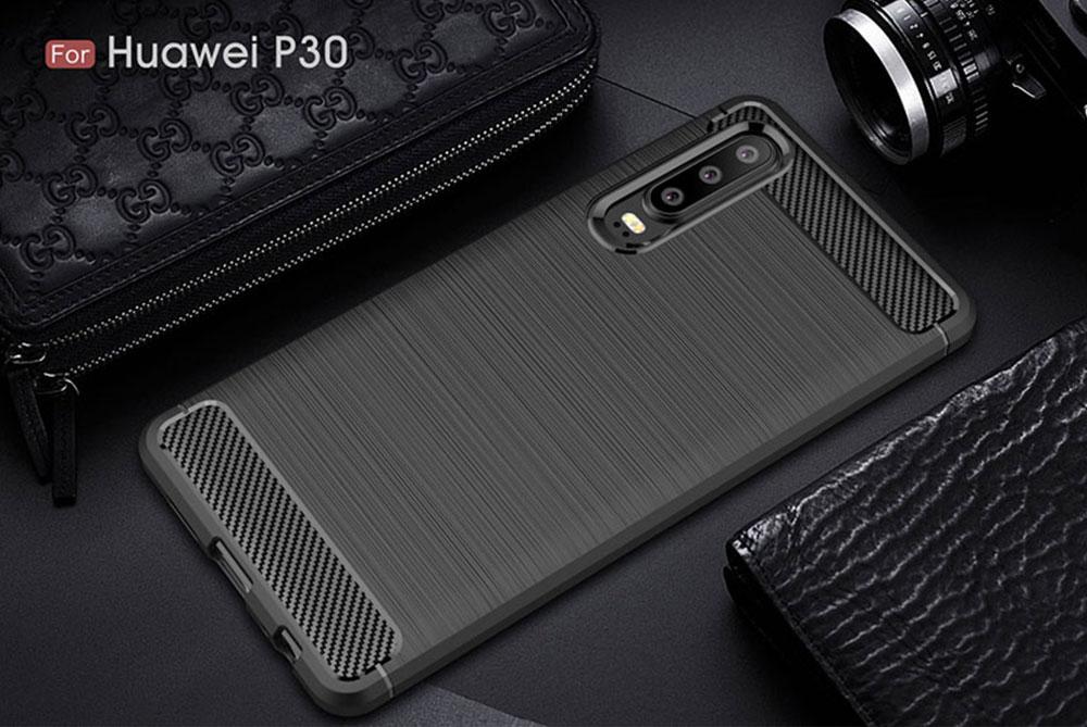 Huawei-P30_13