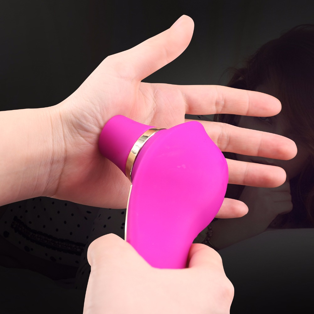Sex Oral Vibrator Massager Vagina Pussy Nipple Sucker Stimulate Clitoris G Spot Vibrator Breast Sex Toy Vibrator For Women