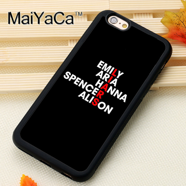 coque iphone 6 pll