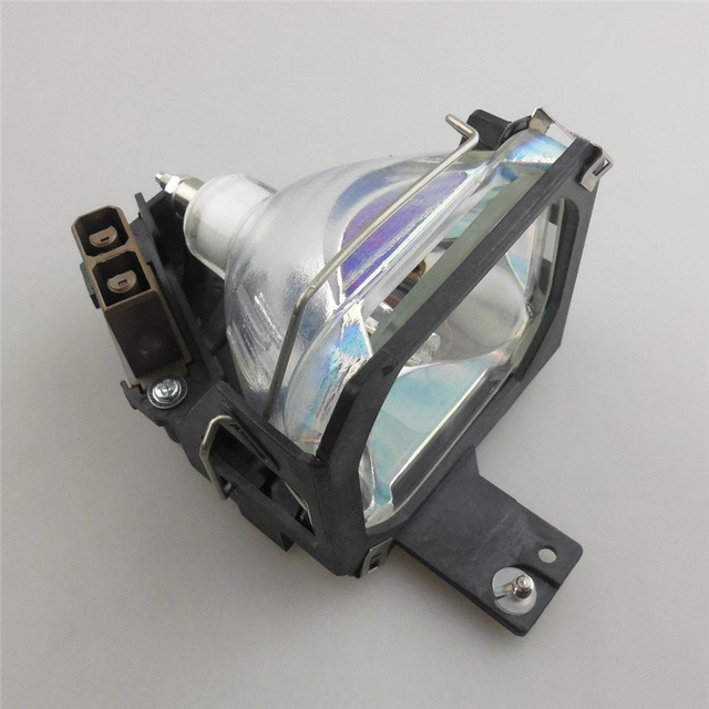 ELPLP19C  Replacement Projector Lamp with Housing  for  EPSON ELP-30BL lamp housing for epson elp lp32 elplp32 projector dlp lcd bulb