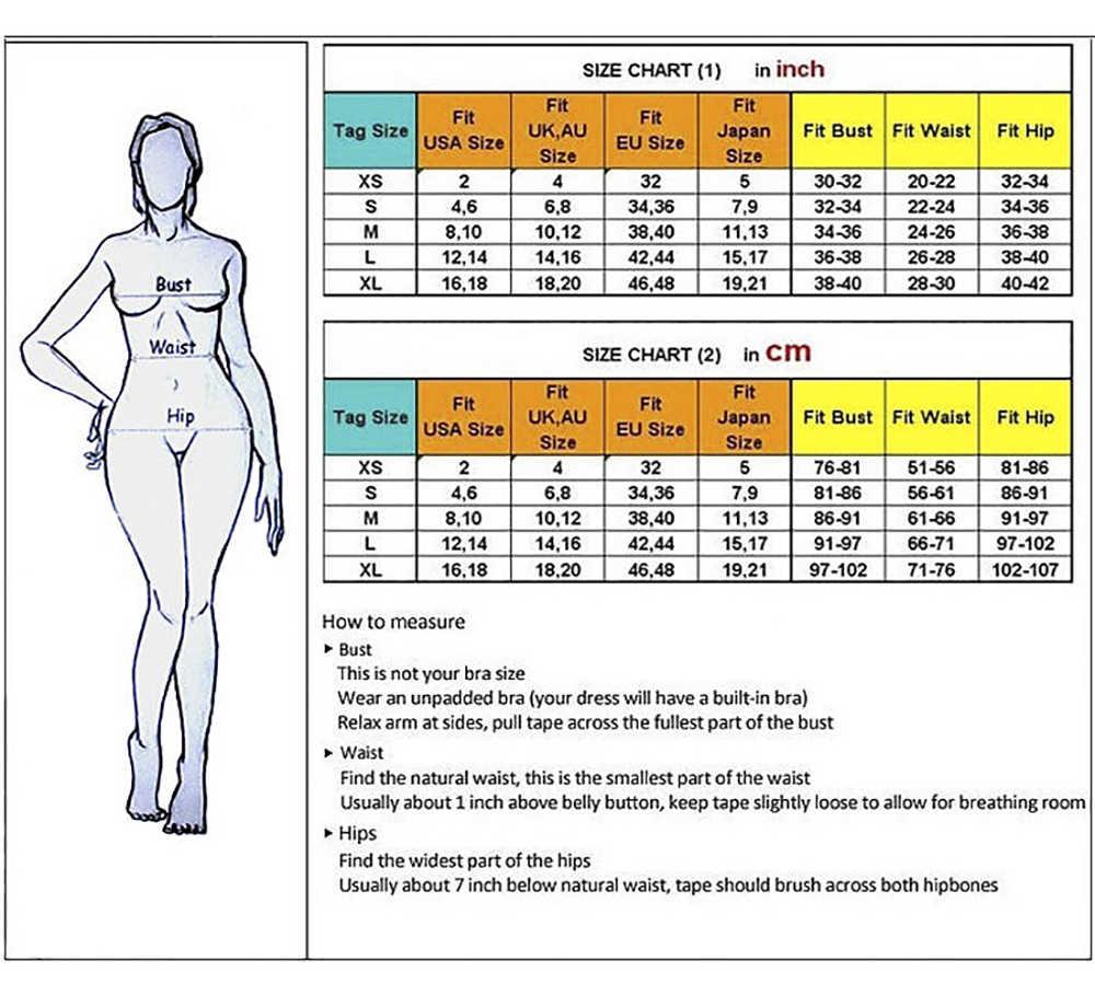 Bikini 2019 Sexy wysokiej talii stroje kąpielowe kobiety solidna marszczony strój bikini bow-węzeł bandaż strój kąpielowy Push Up strój kąpielowy strój kąpielowy