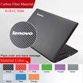 Ноутбук Наклейки картинная галерея для Macbook Lenovo Thinkpad Acer Asus Dell HP Модели Моды Ноутбук Скины HD чистый цвет