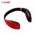 Original Leme EB30 Elegante Bluetooth 4.1 Auriculares Inalámbricos Auricular En El Oído Diadema con Micrófono para Manos Libres de Llamadas