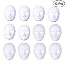 Toptan Satış Blank Face Mask Galerisi Düşük Fiyattan Satın Alın