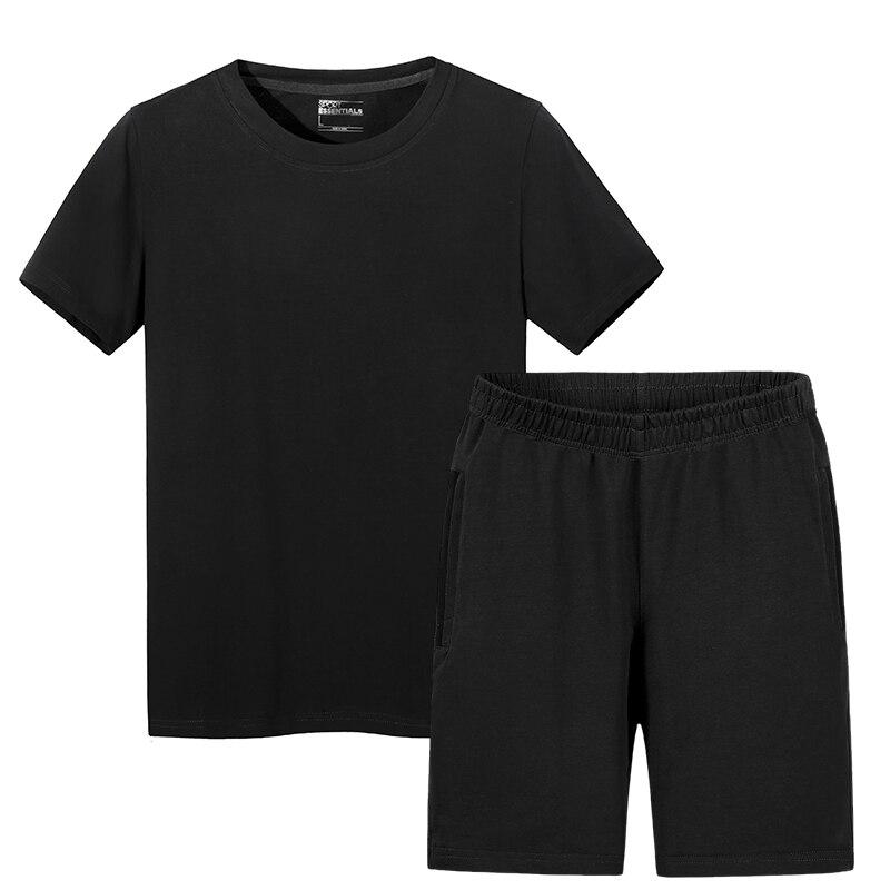 P AD2 2019 printemps Sport costumes courir simple conception pourP AD2 2019 printemps Sport costumes courir simple conception pour