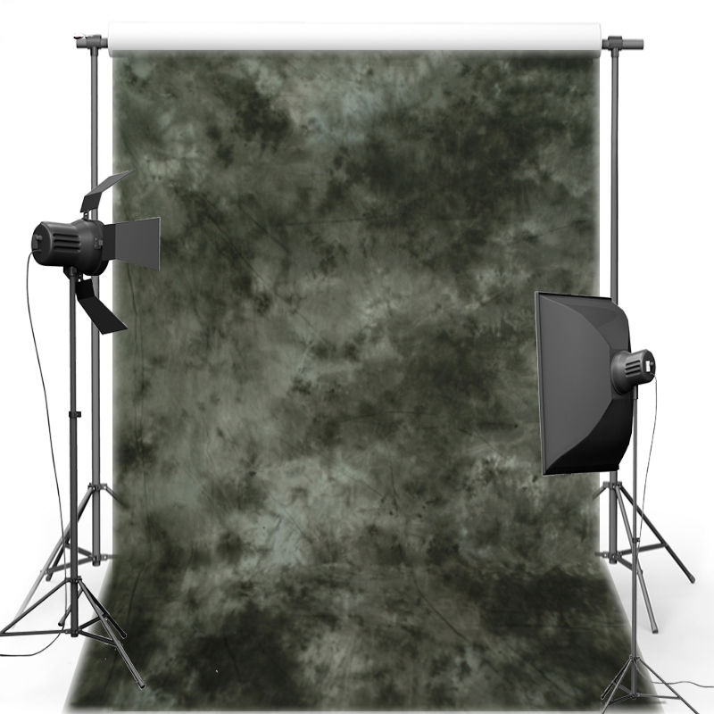 MEHOFOTO Old master painting Vintage photography background Pro Dyed Muslin Fashion Backdrops for photo studio Customized DM045