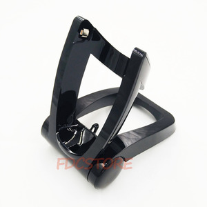 Image 2 - RQ11 מכונת גילוח מתקפל Stand + HQ8505 מתאם מטען עבור פיליפס RQ1150 RQ1160 RQ1180 RQ1175 RQ1151 RQ1155 RQ1190 RQ1160CC RQ1180CC