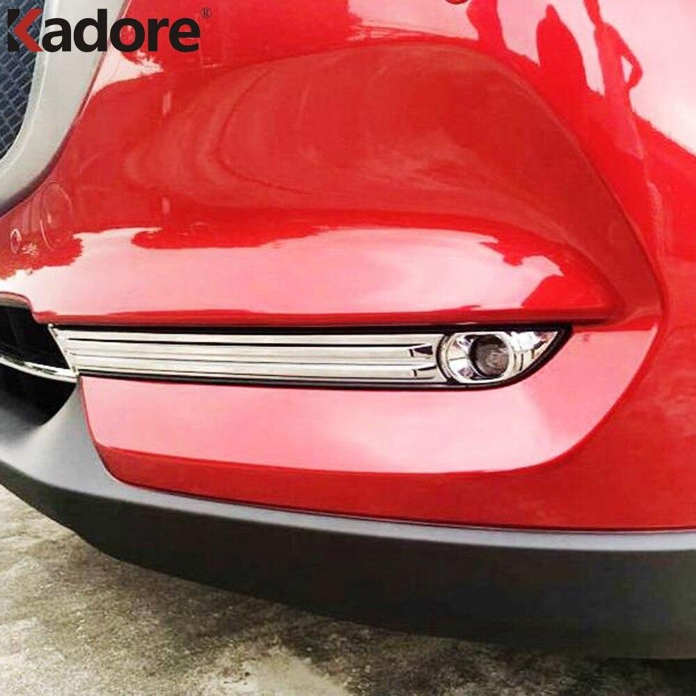 Aliexpress.com : Buy For Mazda CX5 CX 5 KF 2017 2018 2019