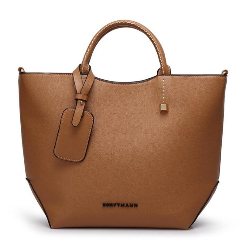 HOT SALE!2018 Women Messenger Bags Designer Bag Luxury Fashion Ladies Bag  High quality Female Tote Shoulder Bags Free Shipping fbef029ee7