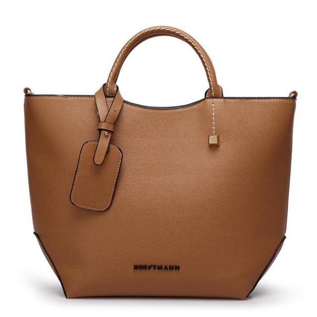392bcd8c2b9d HOT SALE!2019 Women Messenger Bags Designer Bag Luxury Fashion Ladies Bag  High quality Female